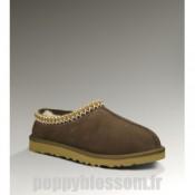 Gestionnaire recommandé Ugg-335 Tasman chaussons de chocolat