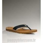 Les plus célèbres sandales Ugg-287 Tasmina Noir