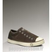 Mode Site Ugg-362 Laela Sneakers de chocolat