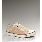 Ugg-359 Laela sable Sneakers