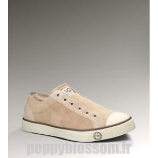 Ugg-359 Laela sable Sneakers