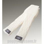 gants Ugg Cardy-021 Blanc