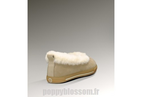 Le client d'abord Ugg-331 Rylan sable chaussons?