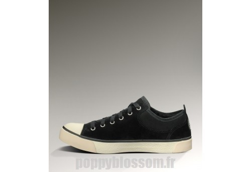 New Designer Ugg-355 Evera Noir Sneakers?