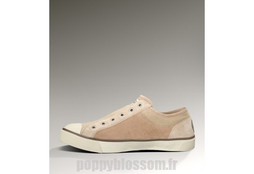Nouveau Style Ugg-359 Laela sable Sneakers?