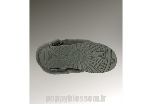 Achats Ugg Bailey Bling-076 Gris?