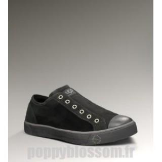 Acheter Ugg-358 Laela Noir Sneakers