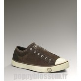 Mode Site Ugg-362 Laela Sneakers de chocolat
