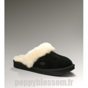Ugg-325 II chaussons noirs Cozy