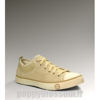 Ugg-360 Evera sable Sneakers