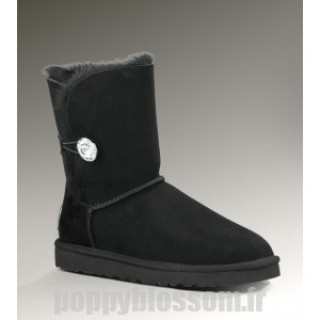 ugg pas cher fausse