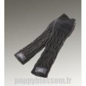 gants Ugg Cardy Gris-019
